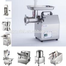 2017 Máquina de processamento de alimentos de alta qualidade