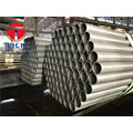 Pressure+Purposes+EN10217-7+Stainless+Steel+Tubes+With+Automatic+Arc+Welding
