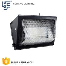 Luz de pared personalizada de la entrega rápida del diseño modificado para requisitos particulares ampliamente utilizado