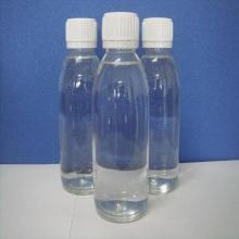 Industry Grade Organic Chemicals Trichloromethane