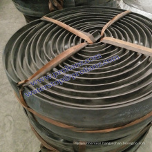 High Quality Construction Joint Rubber Waterstop to Nigeria