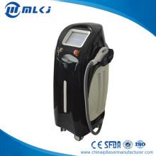 Big Spot Size 15 * 50mm2 Shr Q7 Máquina de depilación en equipos de belleza