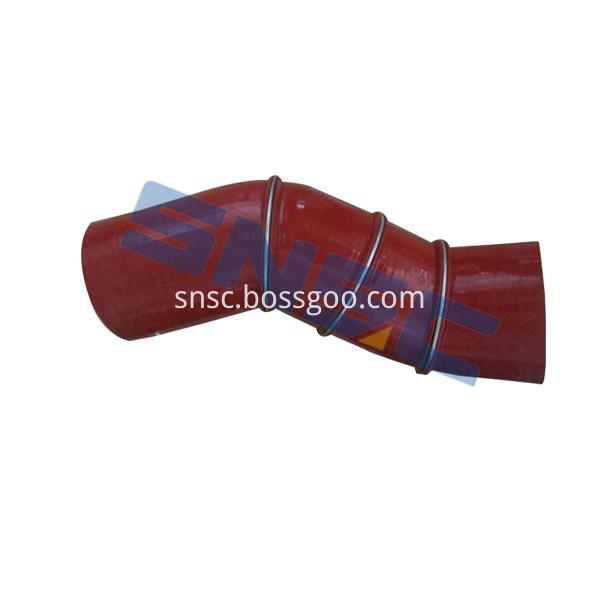 Intercooler pipe 1119060-D650