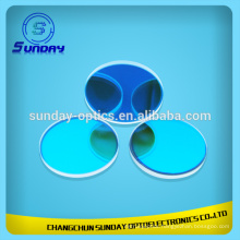 Optical Glass Beam Splitter Plate