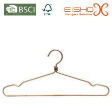 Garde-fil pour magasin de vêtements et ménage
