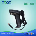 OCBS-2009 China new product infrared 1d/2d barcode reader scanner