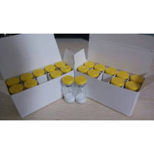 Precio de fábrica caliente Thymosin Alpha-1 Péptido Polvo