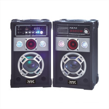 Feiyang Active Speaker Tp-07 with USB SD FM