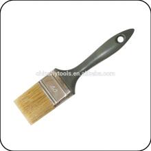 дешевые щетины деревянной ручкой кисть