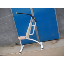 2015 new products/ Hydraulic Shoulder Press for women
