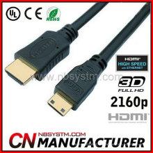 HDMI 1.3
