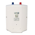 Hot selling Electric Under Sink Point Of Use Small Bathroom water Heater