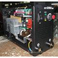 Inversor Arc / MMA Welding Machine / Welder Arc200g