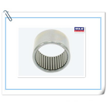 Bearing One Way Needle Roller Clutch Bearing HK3012