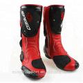 Motorradzubehör Herren Motorrad Racing Boots Offroad Motocross Boots wasserdichte Stiefel
