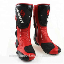 Motorcycle Accessories Men Motorcycle Racing Boots Off-road Motocross Boots waterproof boots