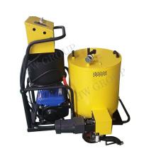 Alta Qualidade 220V Crack Sealing Machine Price