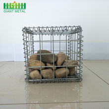 Hexagonal+Wire+Netting+Wire+Cloth+Woven+Gabion+Box
