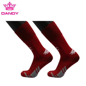Original Custom Fashion Rugby Socken