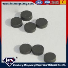 China-Qualität PCD / Tc Draht-Zeichnung sterben