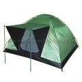 Im freien 2 Personen Zelte