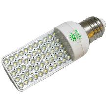 Japan führte pl Beleuchtung Lampen Agent G24