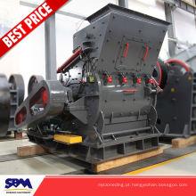 5% de desconto máquina triturador de martelo, martelo triturador de carvão preço na indonésia