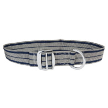 Outdoor Adjustable Safety Belt With D Rings