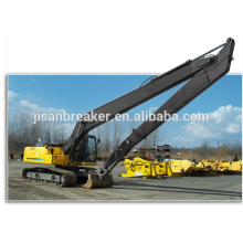 long reach High reach for Volvo Hyundai excavator
