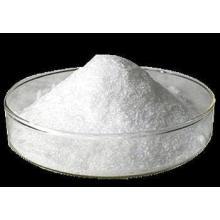 Eritrato de sódio de alta qualidade FCCIV