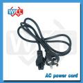 SAA Australian standard 10A 250V power extension cords