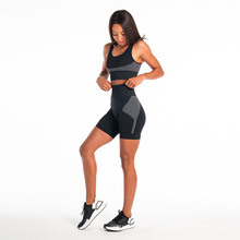 Yoga Running Sport BH Workout Sportswear