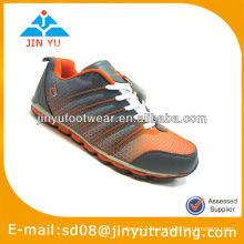 Günstige Marke Sport Schuh Männer