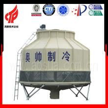 175T Torre de resfriamento, AB-175 usado na máquina de moldagem por injeção