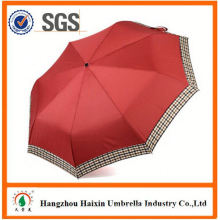 Factory Sale Good Quality umbrella shopping bag wholesale