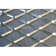 металлическая сетка