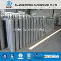 High Presure 40L Oxygen Cylinder