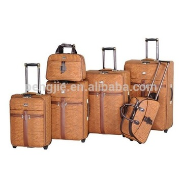 Suitcase Type  Department Name Trolley Bag