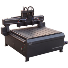 Маршрутизатор CNC (разъем RJ-1212)