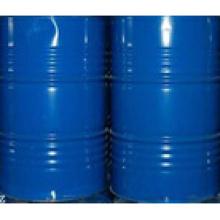 Production directe en usine d'alcool propargylique de haute qualité