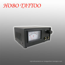 Fuente de alimentación de tatuaje al por mayor