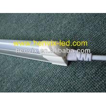 Longue durée de vie SMD3014 T5 12W Led tube 900mm