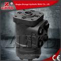 contemporary top sell orbital steering valve kits