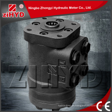 specialized supplier auto steering gear for peugeot