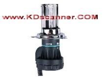 Automotive Brake Fluids Quickly Che,Diagnostic scanner,auto parts,Auto Accessories,Auto Maintenance,Diagnosis,diagnose,x431,ds708,key programmer, CAN OBDII OBD2
