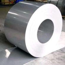 1180 bobine en aluminium anodisé