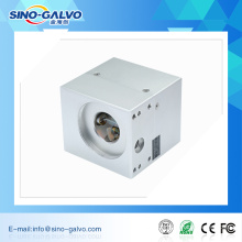 15w laser head used on laser marking machine for metal and non metal marking
