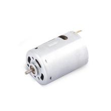 Motor elétrico de venda quente da CC 24v para a impressora