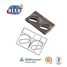 Top Quality OEM Rail Casting Clamp