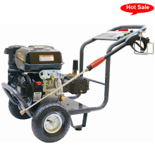 Home Use 252bar Limpiador de Presión (PW3600)